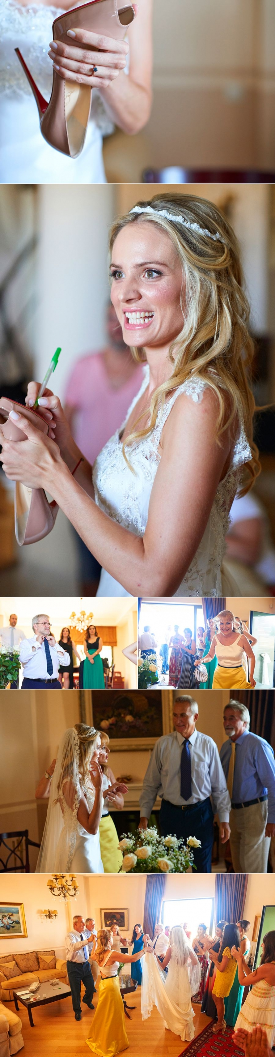 minas-georgia-wedding-photos-04