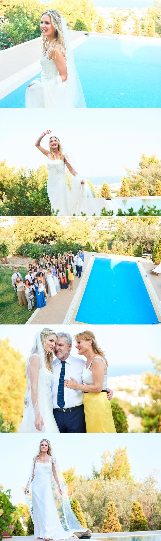 minas-georgia-wedding-photos-05