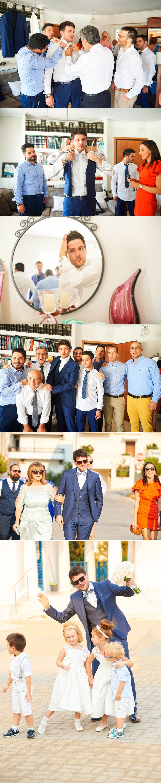 minas-georgia-wedding-photos-07