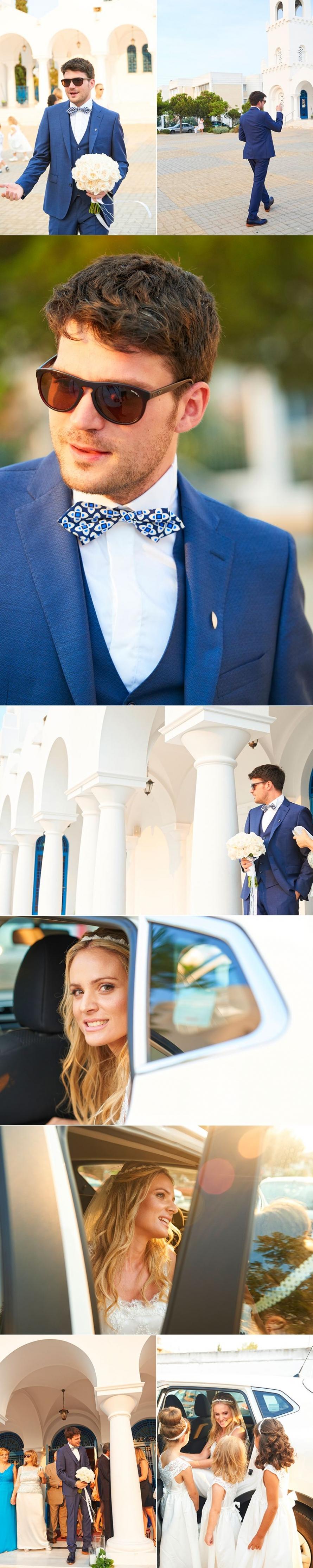 minas-georgia-wedding-photos-08