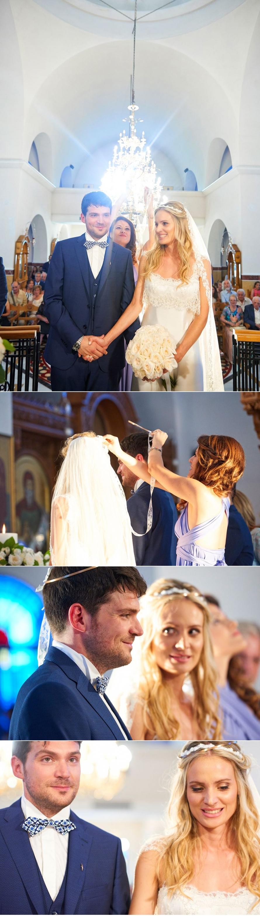 minas-georgia-wedding-photos-11