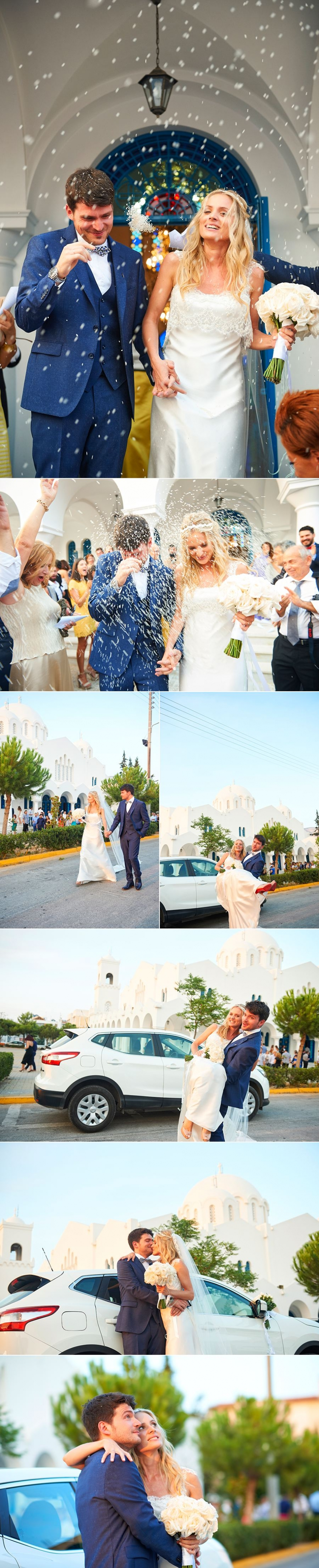 minas-georgia-wedding-photos-13