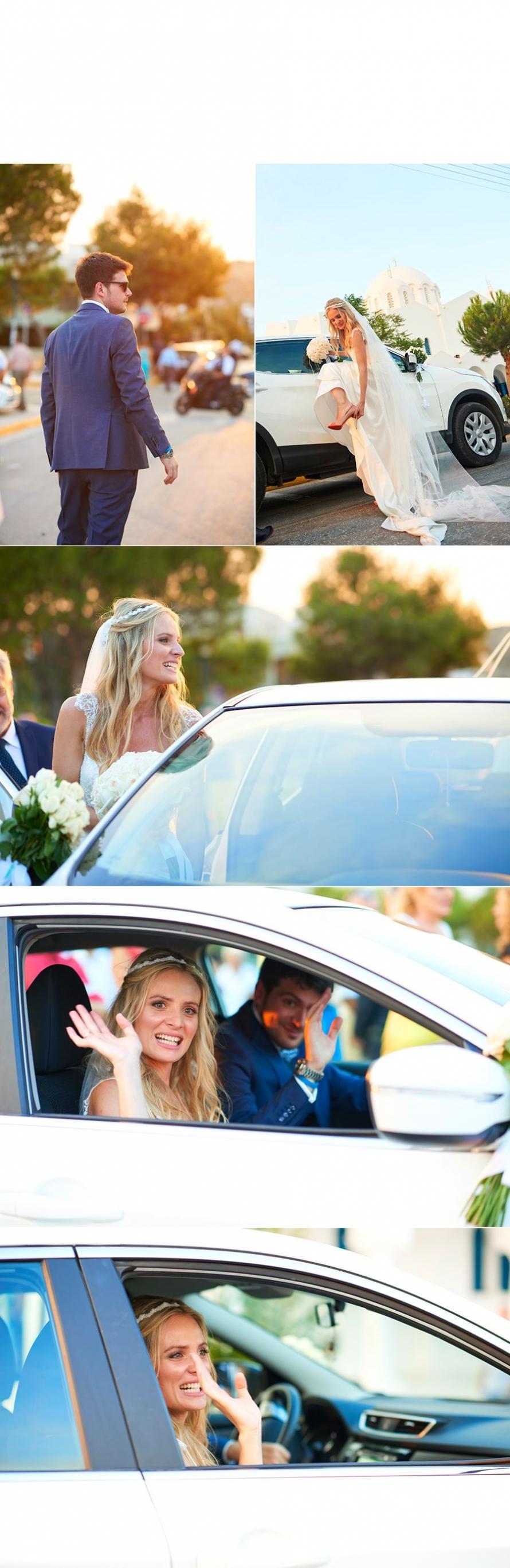 minas-georgia-wedding-photos-14