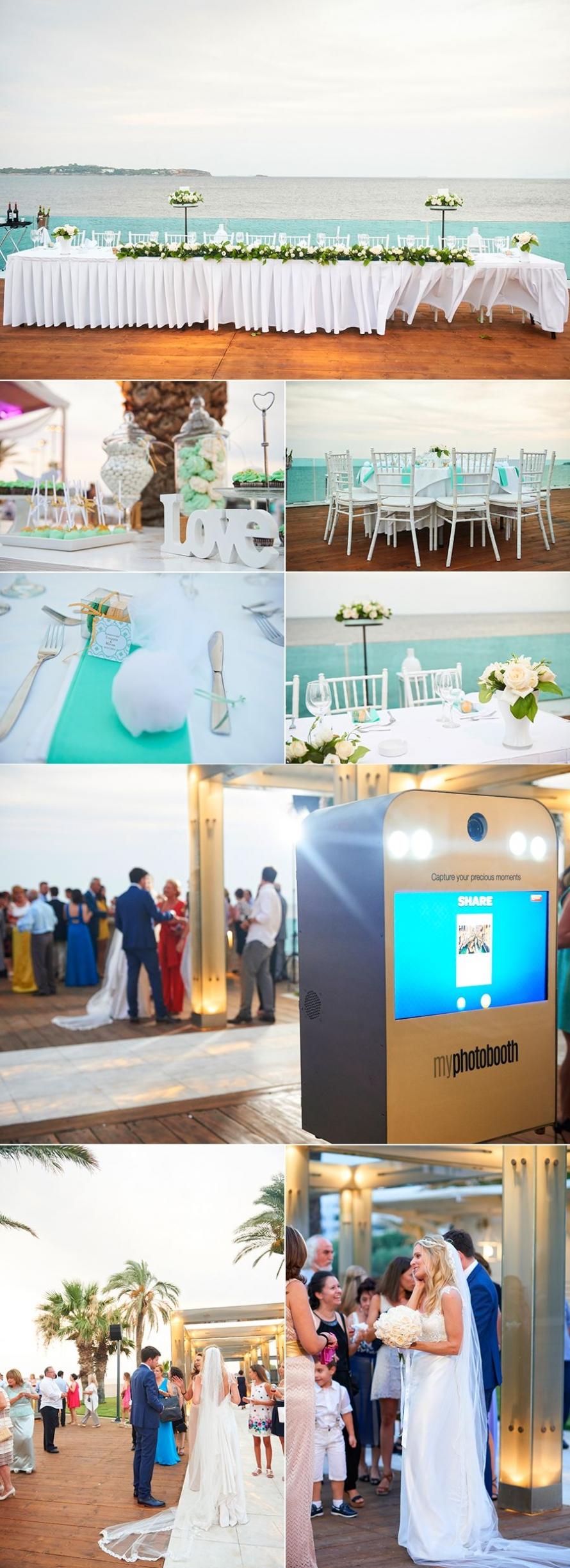 minas-georgia-wedding-photos-15