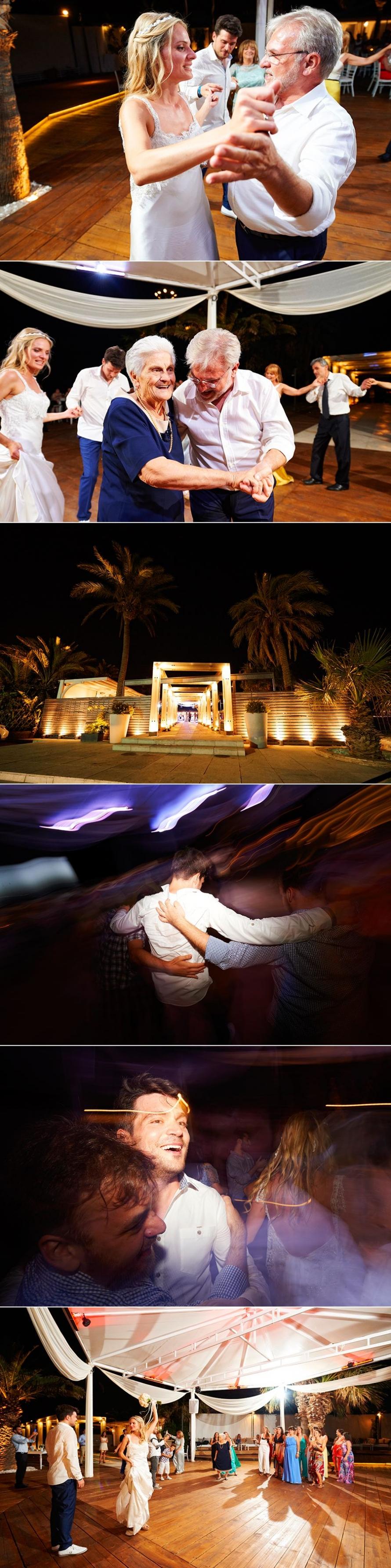 minas-georgia-wedding-photos-22