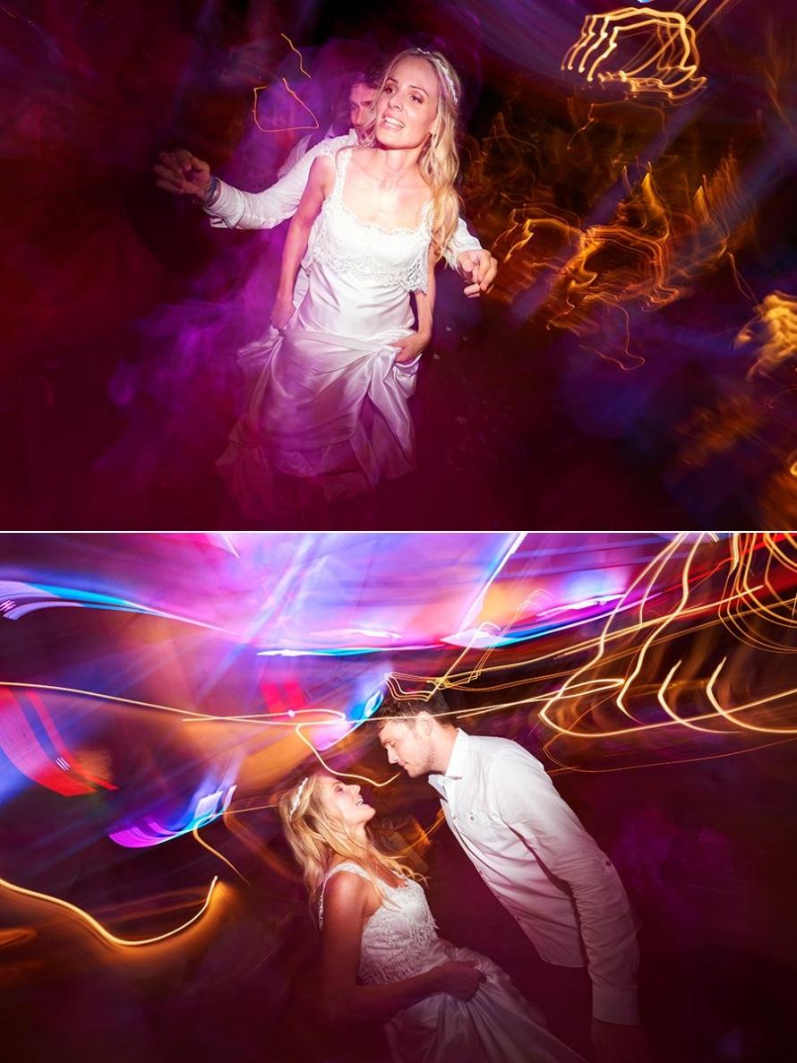 minas-georgia-wedding-photos-23