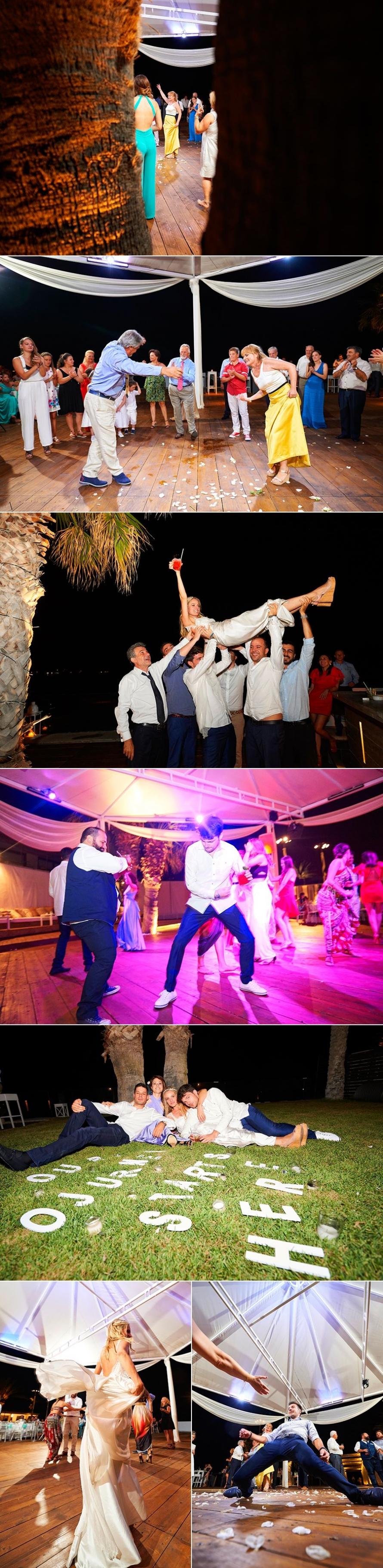minas-georgia-wedding-photos-24