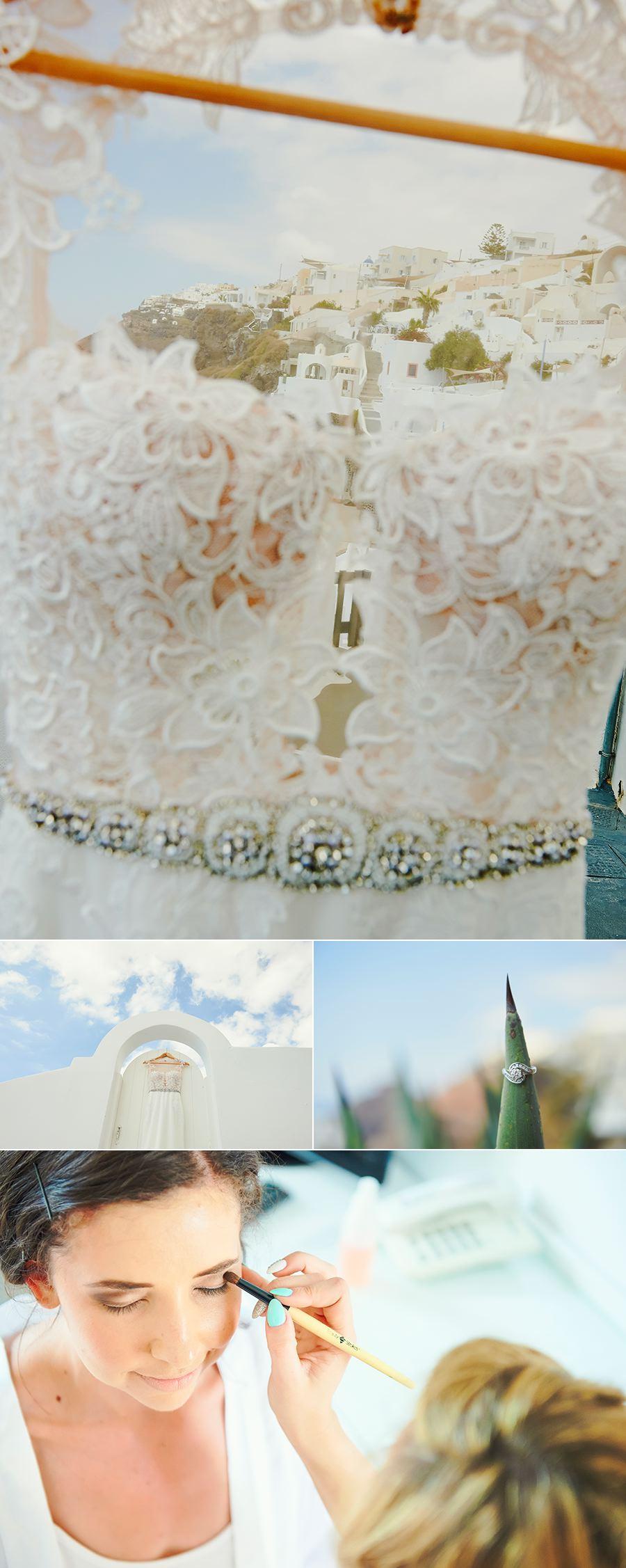 paul-simone-wedding-photos-01