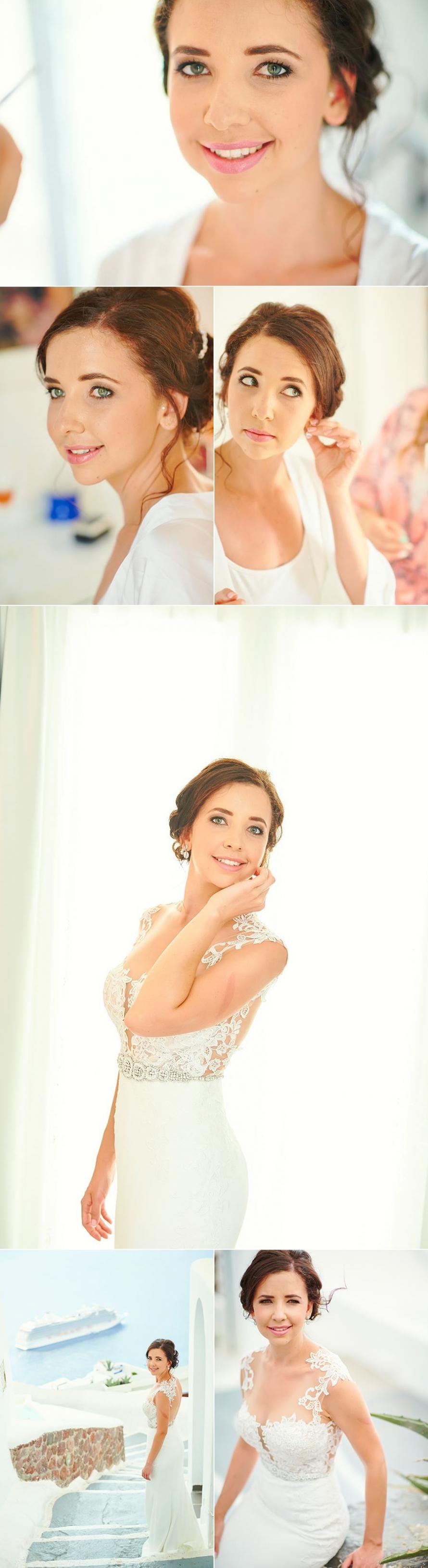 paul-simone-wedding-photos-02