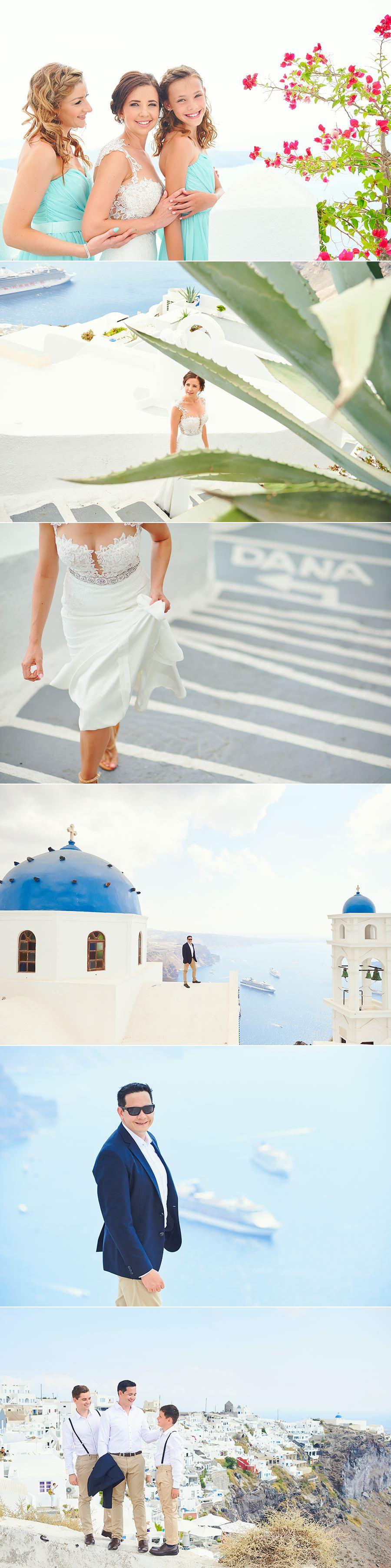 paul-simone-wedding-photos-03