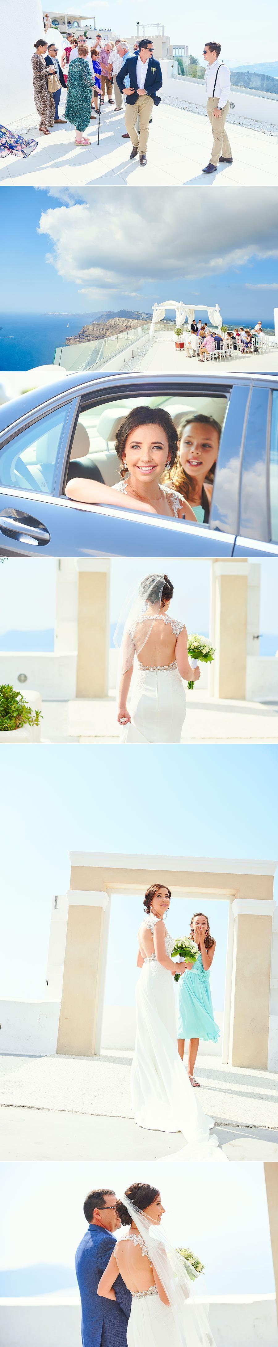 paul-simone-wedding-photos-04