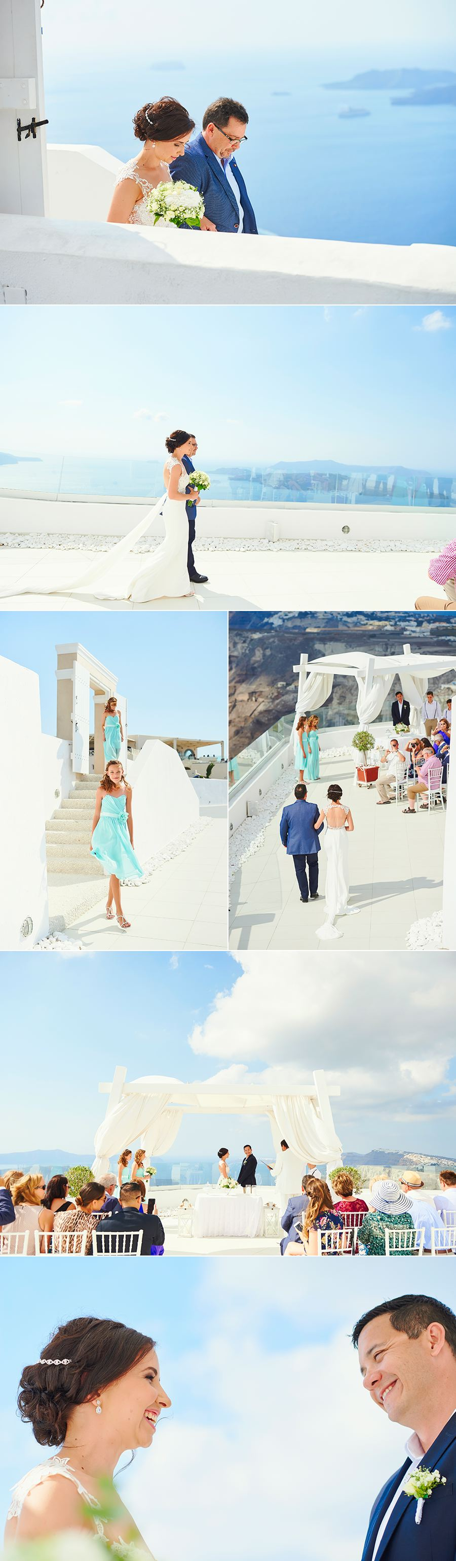 paul-simone-wedding-photos-05