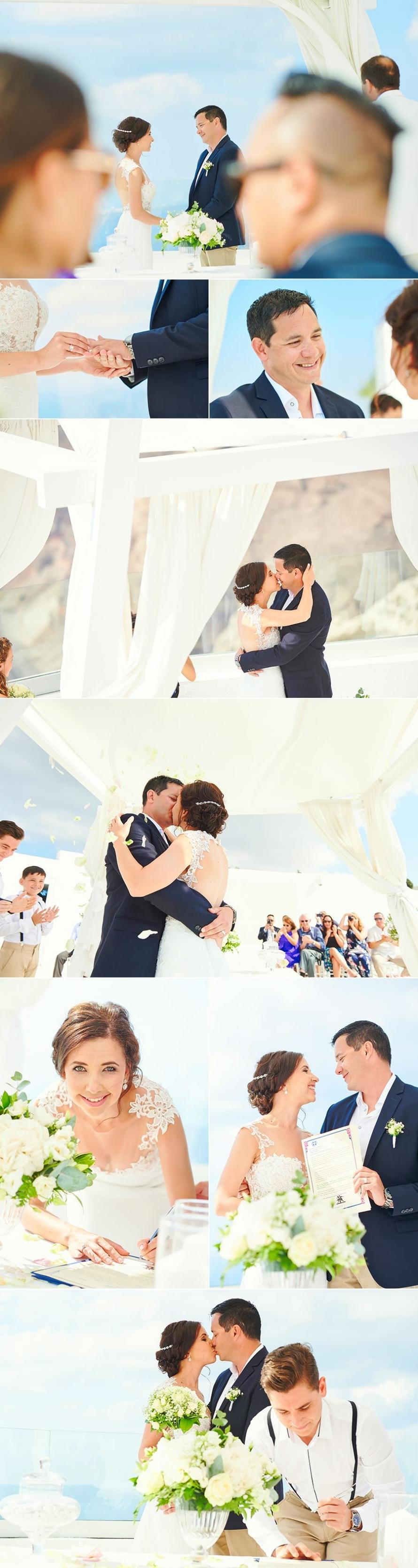paul-simone-wedding-photos-06