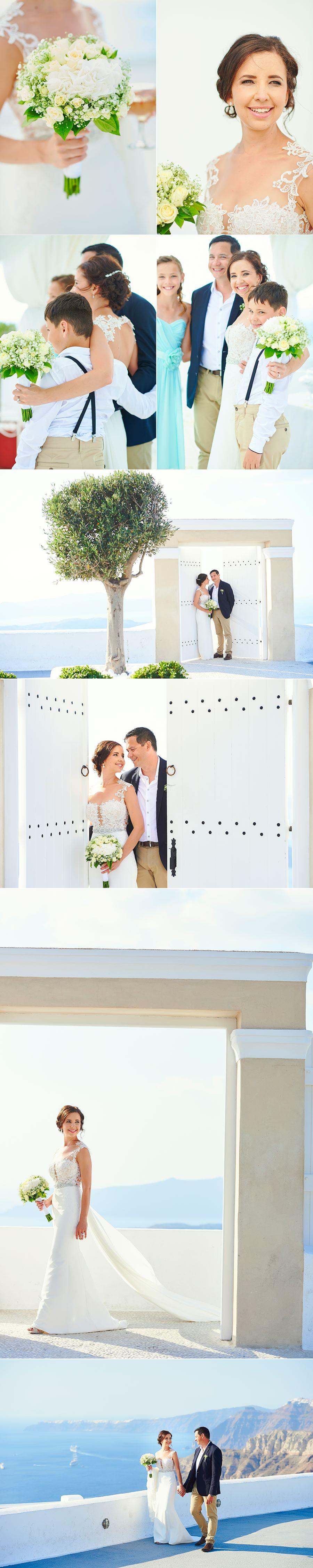 paul-simone-wedding-photos-08