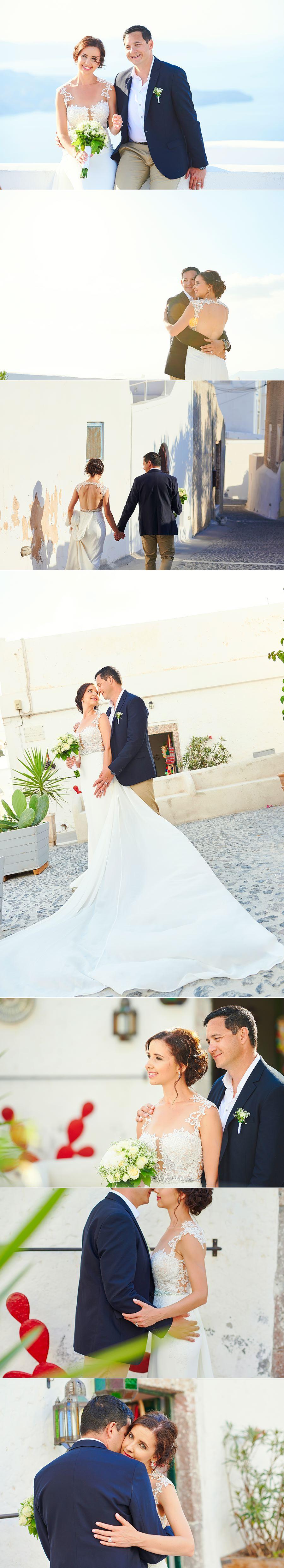 paul-simone-wedding-photos-09