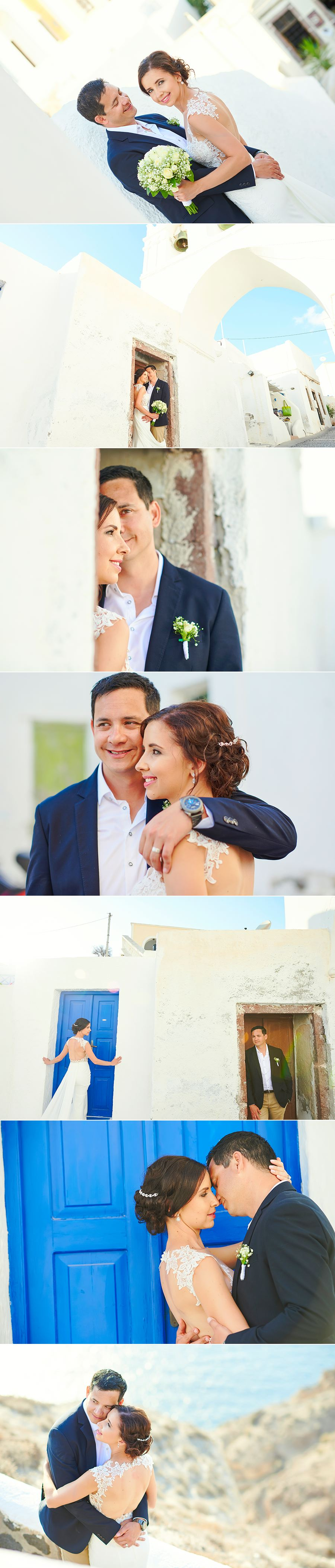 paul-simone-wedding-photos-10
