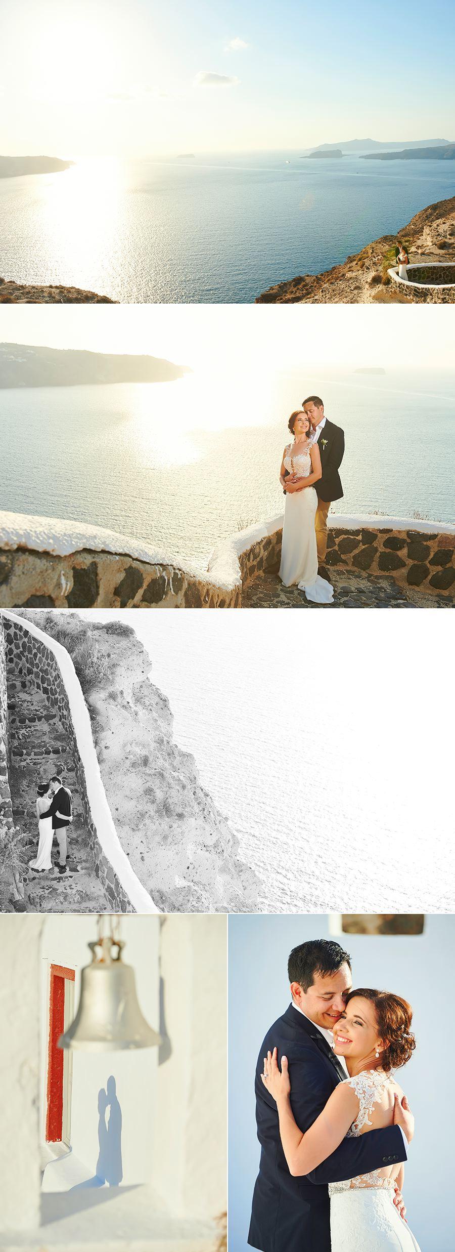 paul-simone-wedding-photos-11
