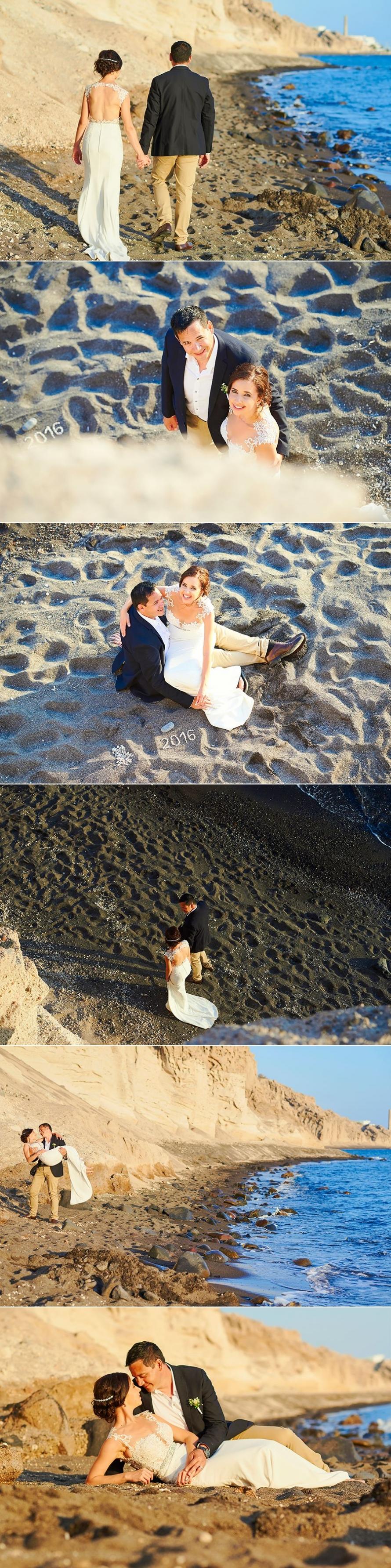 paul-simone-wedding-photos-12