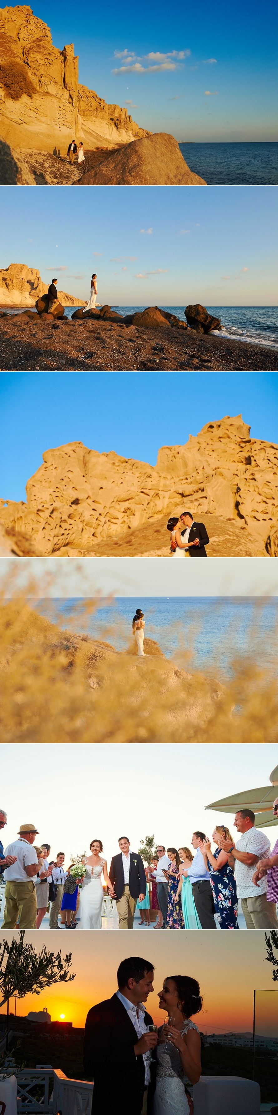 paul-simone-wedding-photos-13