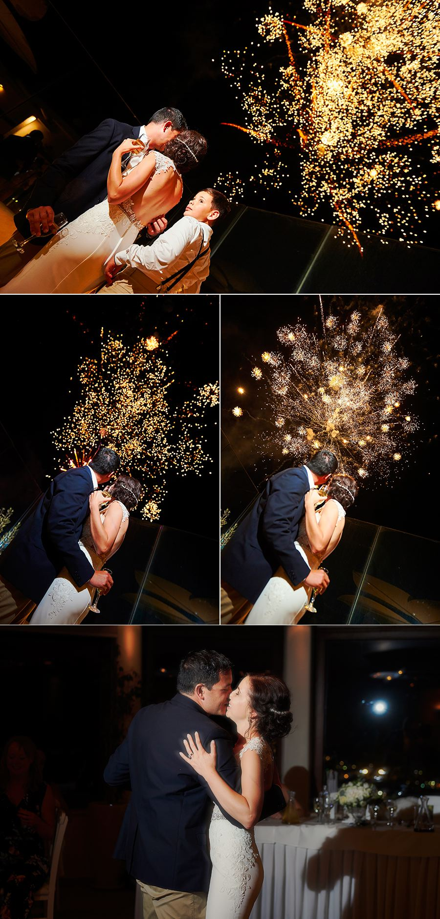 paul-simone-wedding-photos-14