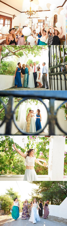 Batman Bride wedding photos009