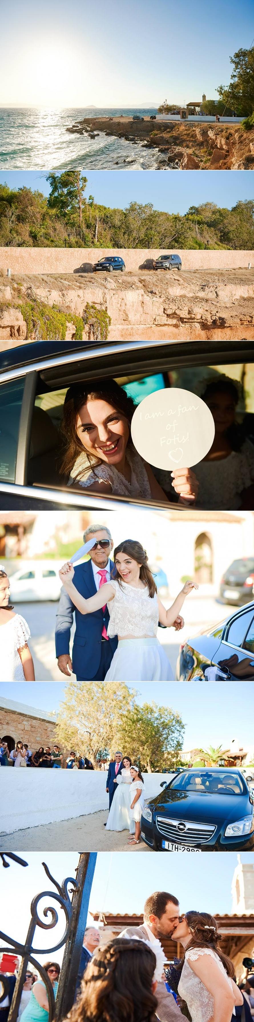 Batman Bride wedding photos011