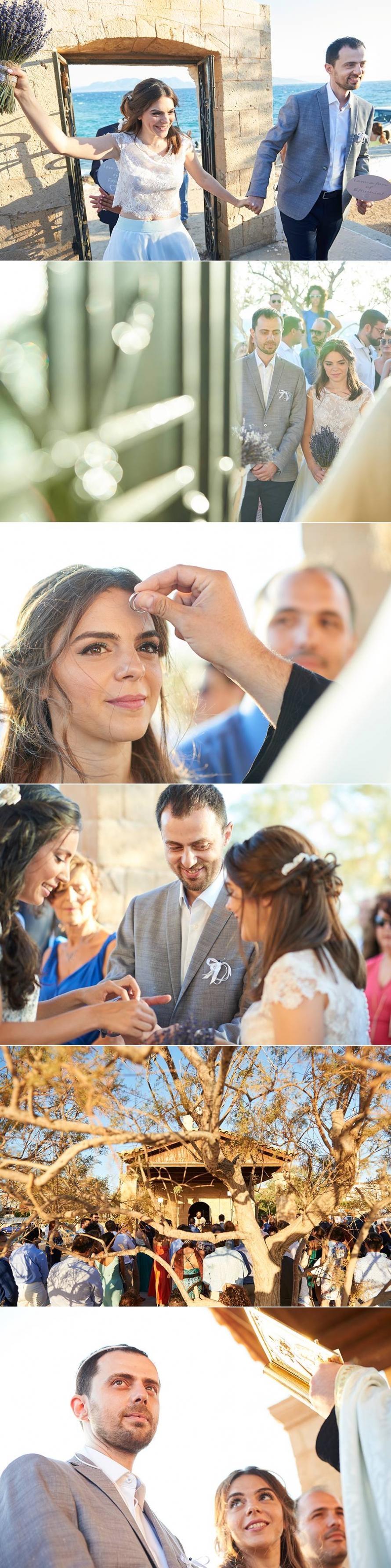 Batman Bride wedding photos012