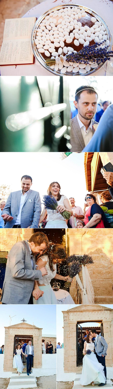 Batman Bride wedding photos013