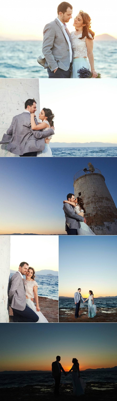 Batman Bride wedding photos015