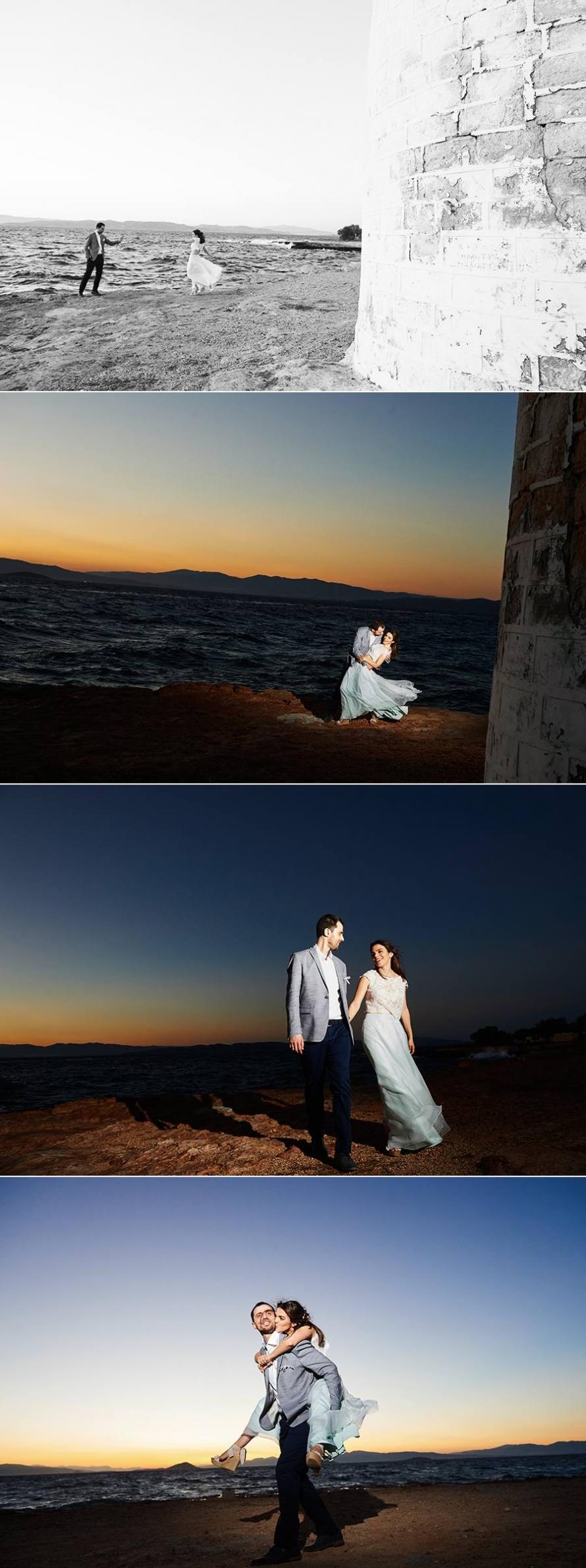 Batman Bride wedding photos016