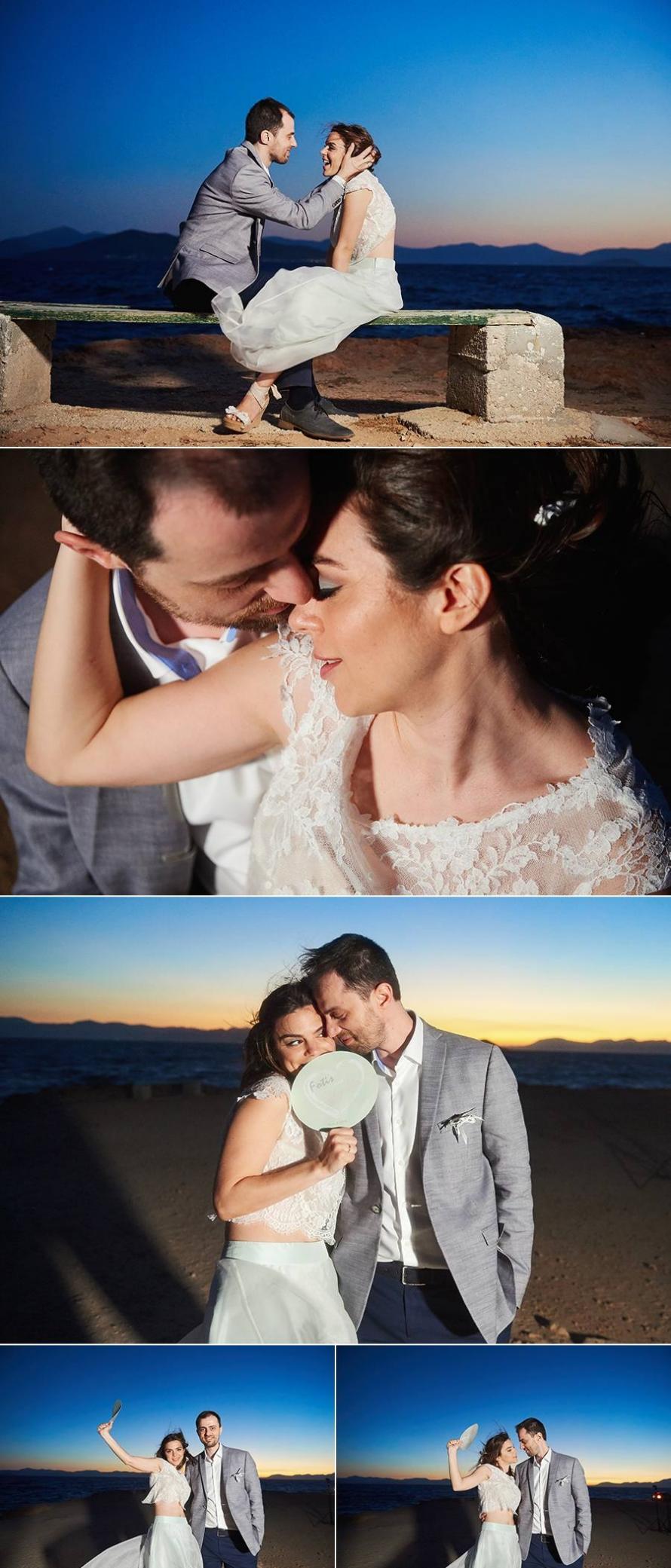 Batman Bride wedding photos017