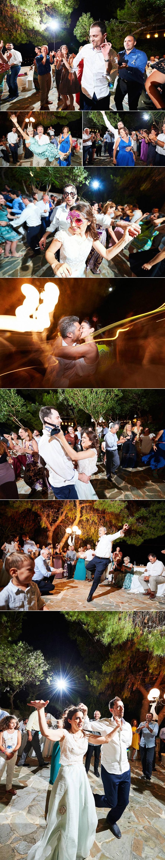 Batman Bride wedding photos019