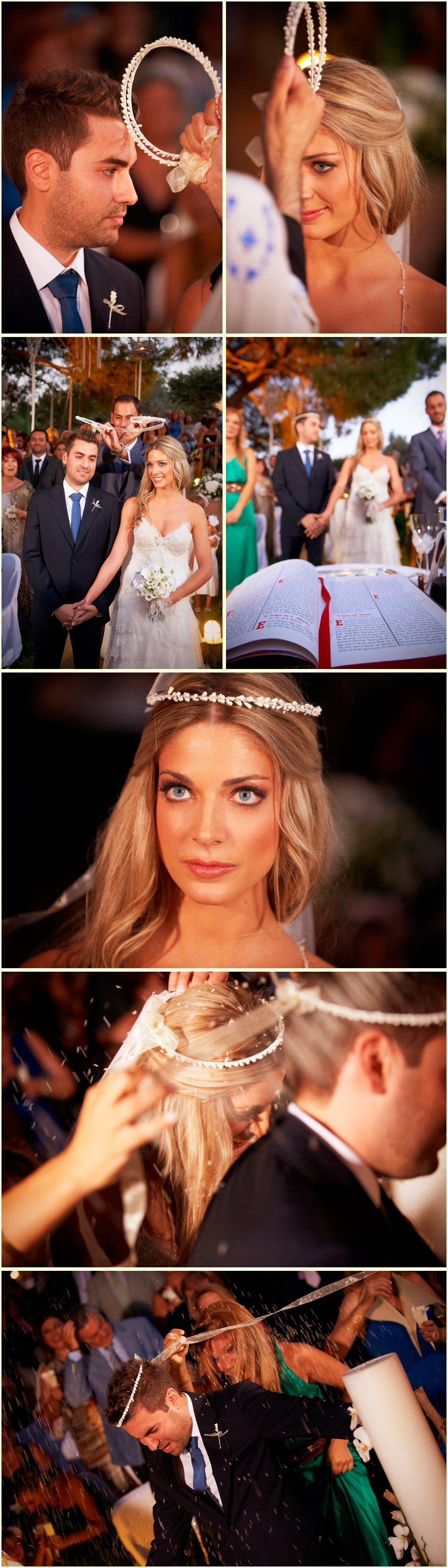 7bd5d3212394 Η πιο όμορφη νύφη που έχω συναντήσει και μιλάω για την απίστευτη εσωτερική  ομορφιά της Πένυ που διαχέεται προς τα έξω με τα μεγάλα εκφραστικά της μάτια .