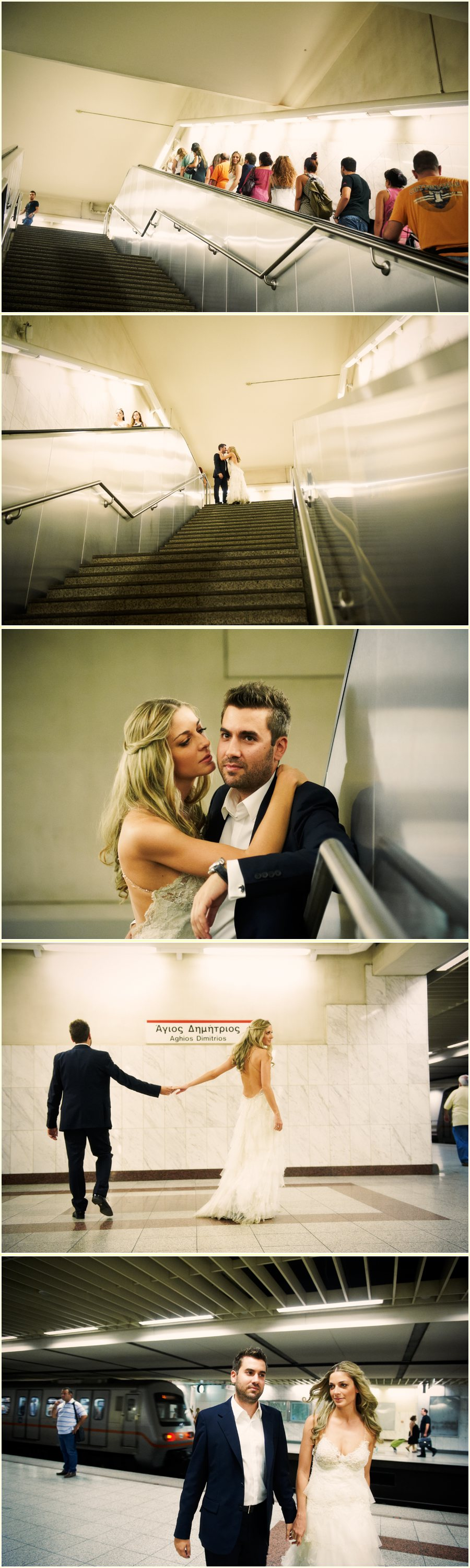 818e4908fb3d Η πιο όμορφη νύφη που έχω συναντήσει και μιλάω για την απίστευτη εσωτερική  ομορφιά της Πένυ που διαχέεται προς τα έξω με τα μεγάλα εκφραστικά της μάτια .